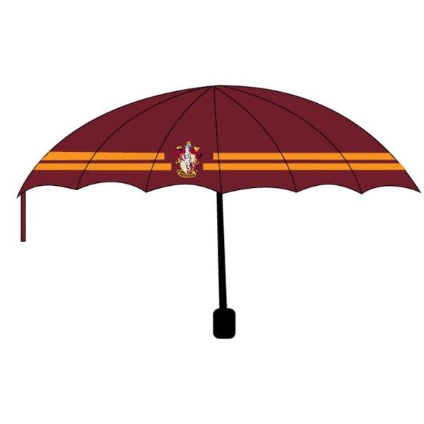Harry Potter Paraguas Gryffindor