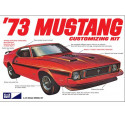 Ford Mustang 1973 1/25