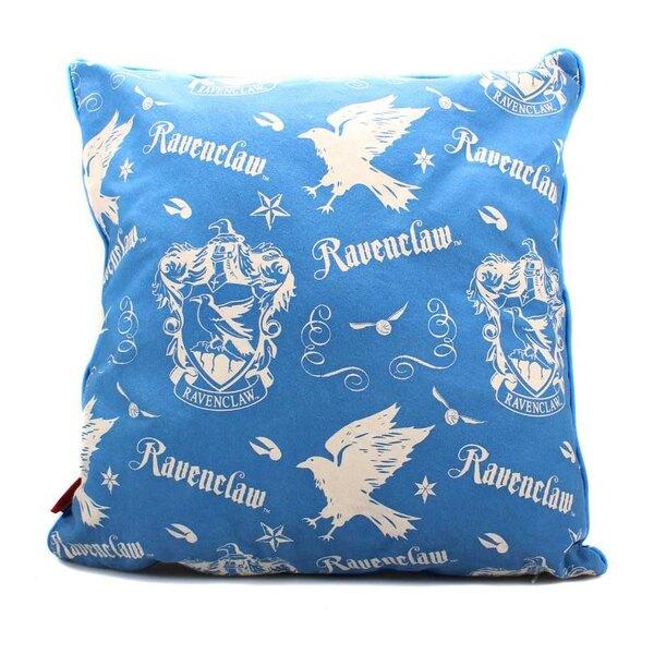 Harry Potter almohada Ravenclaw 46 cm