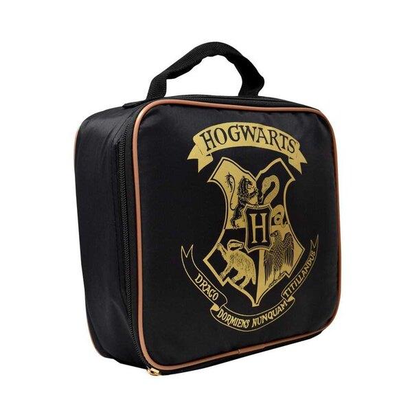 Harry Potter Bolso Termo Hogwarts (Basic Style)