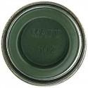 verde militar - mate (army green - matt)