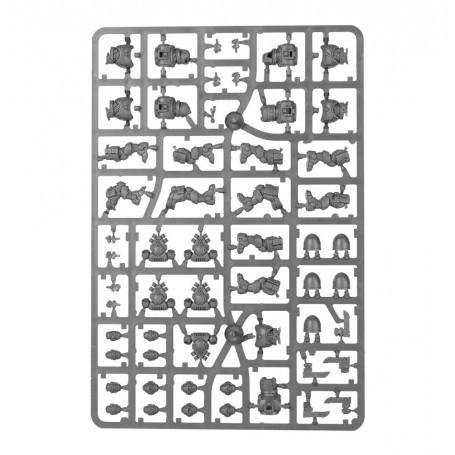 Per Xray Battitacco Soglia Porta Auto,Carbon Fiber Sticker adesivi Styling,Esterno Batticalcagno Prevenire lusura Previene graffi 4Pezzi Rosso