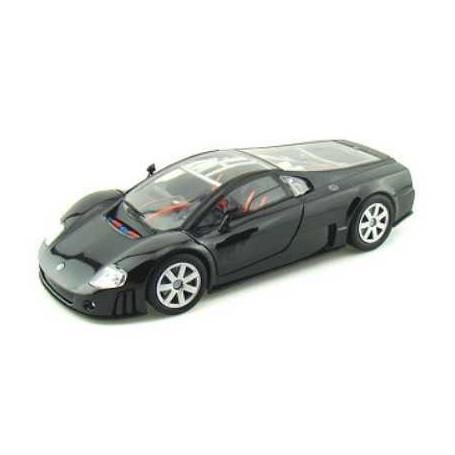 Motormax catálogo 2020-juguetes feria 2020