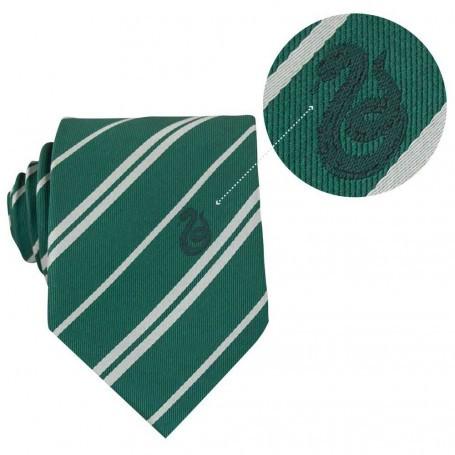 124 Gato Broche//Pin//insignia de corbata