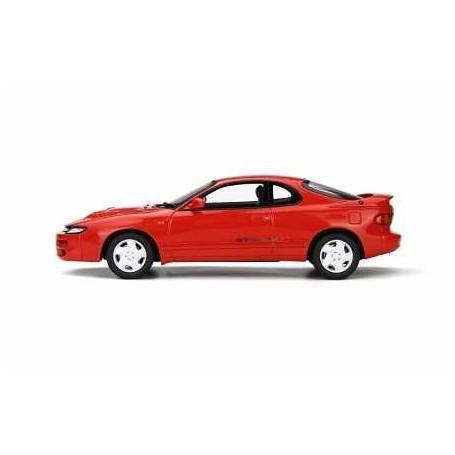 HORNO TOYOTA CELICA GT ST185 (GT CUATRO A) 1991 ROJO