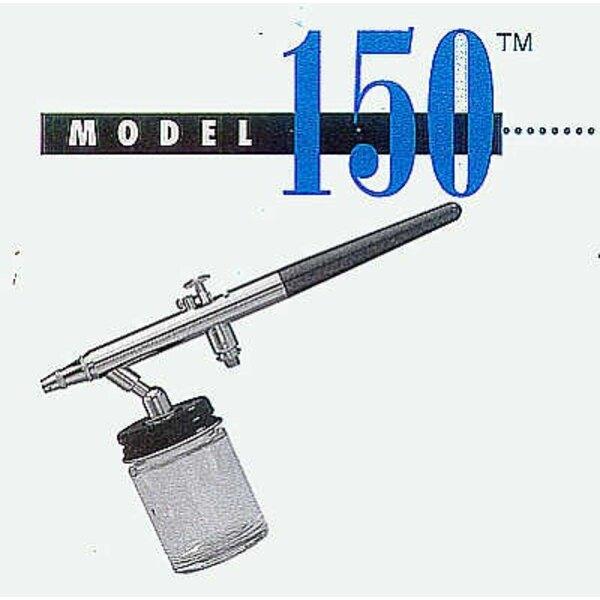 150 Series Medium Head