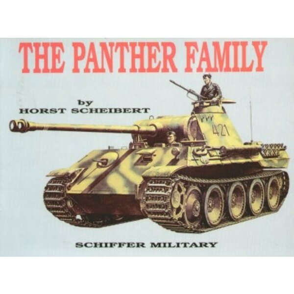 The Panther Family