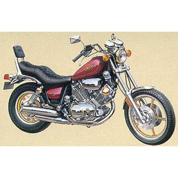 Yamaha Virago XV1000