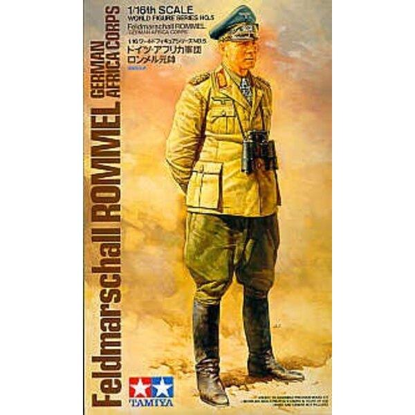 Feldmarchall Rommel