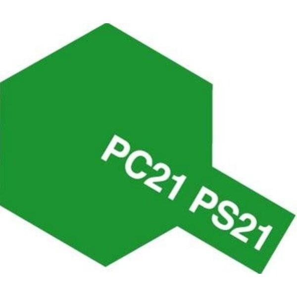 Green Pre Spray 86021