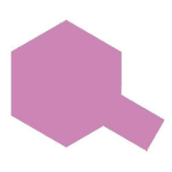 Sparkling Pink Metal 86050