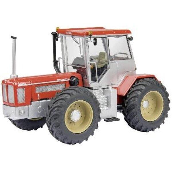 Schluter Super Tractor 1:87
