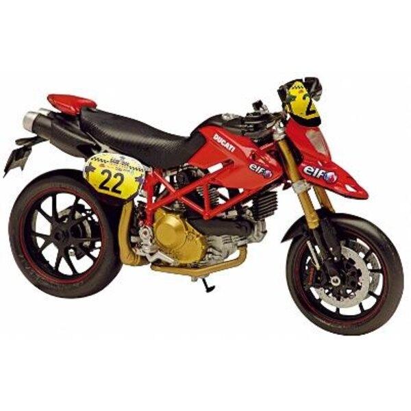 Ducati Hypermot.Tdf 07/08 1:18
