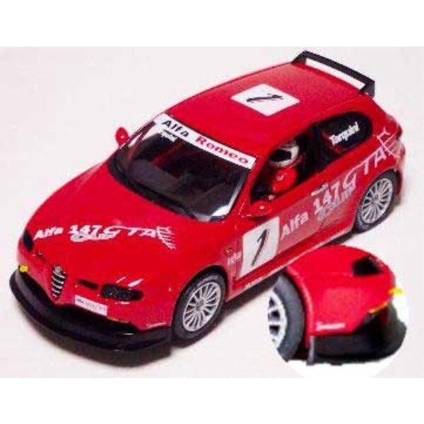Alfa Romeo 147 03 Pres. A722
