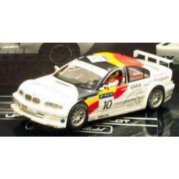 BMW 320I E46 02 Lum. A623