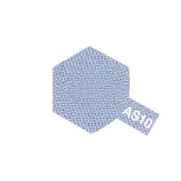 Ocean Grey Spray 86510