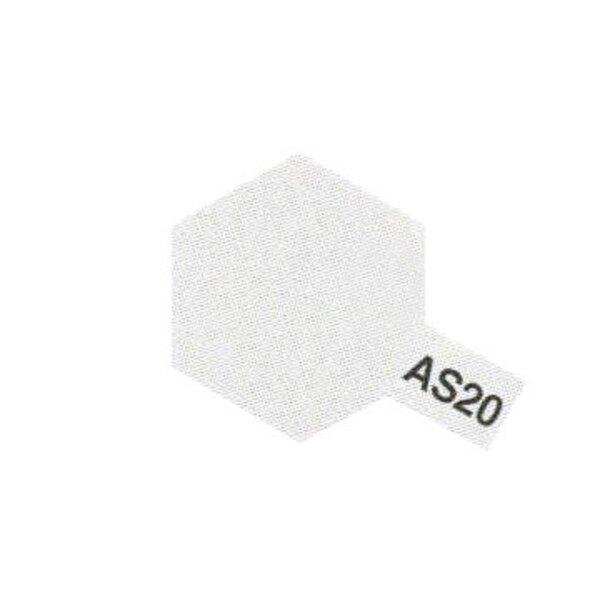 Aerosol Blanco 86 520