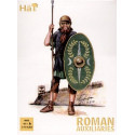 roman auxillary infantry