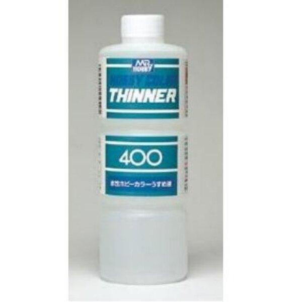 400 ml T111 Diluyente Acrílico