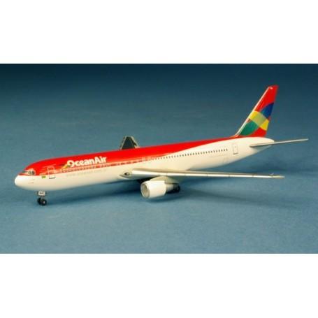 Ocean Air Boeing 767-300