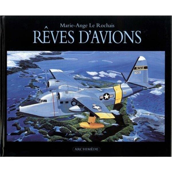Rêves d'Avions