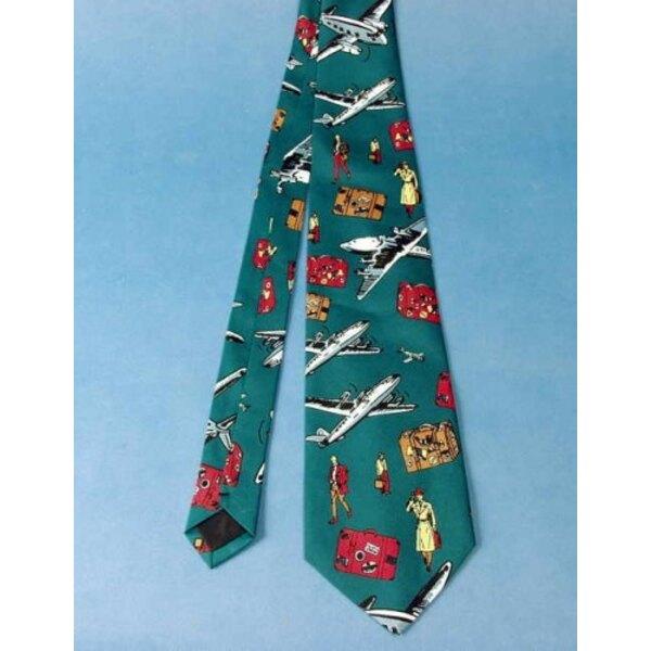 Cravate Travel - Tie