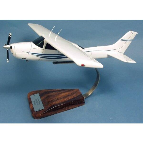Cessna 210 Centurion