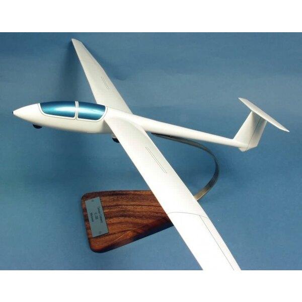 C-201 Marianne - Glider