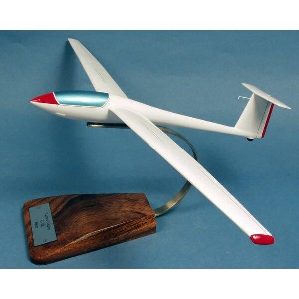 C-101 Pégase - Glider