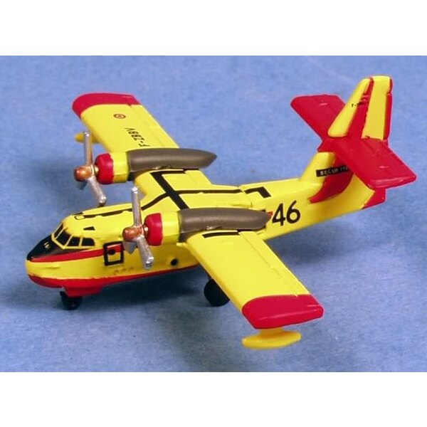 Canadair CL-215 n°46