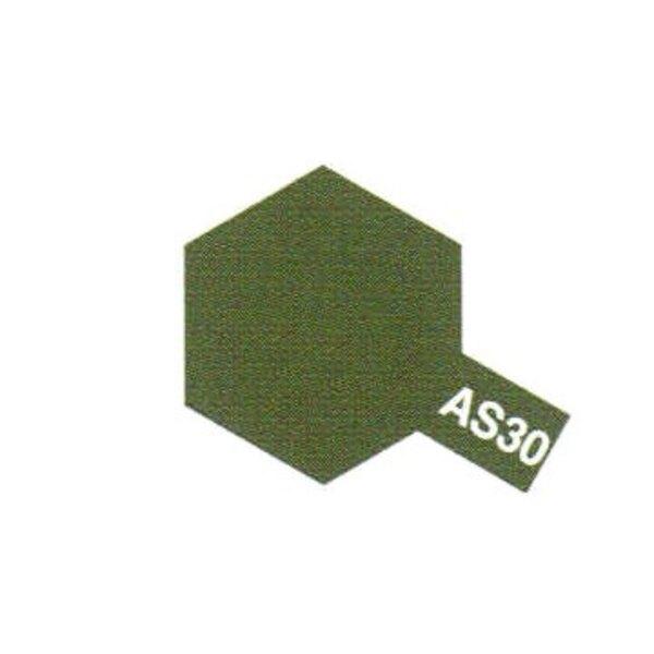 AS30 Dark green RAF
