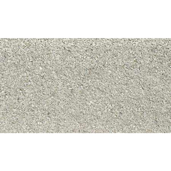 Gravel uv naturales x 5