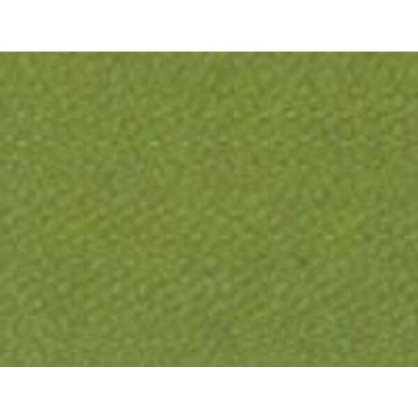 Camo Light Green