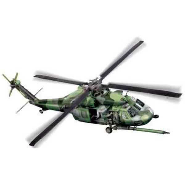 EEUU MH-60G Pave Hawk ™