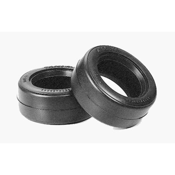 Neumáticos Slick 60D Tipo A