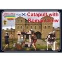 catapulta romana 172
