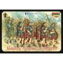 legiones romanas 172