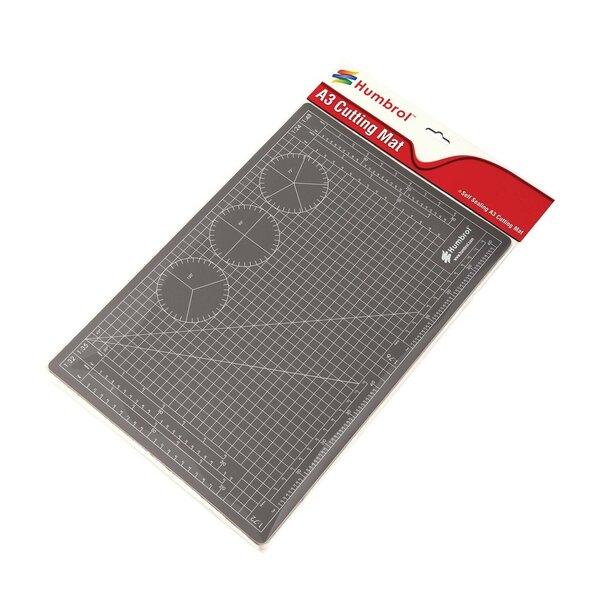 Diseñador de alfombras A3