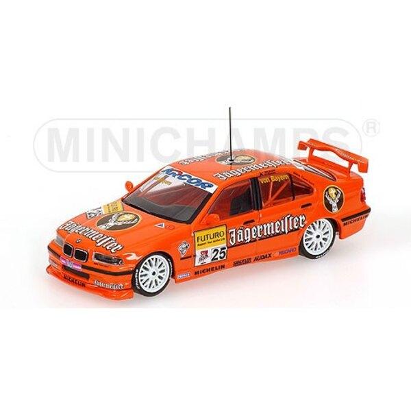 BMW 320I STW 1998