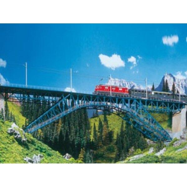 puente Bietschtal