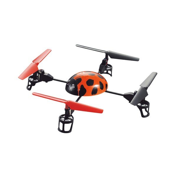 Drone Cuadricóptero MINI Q4