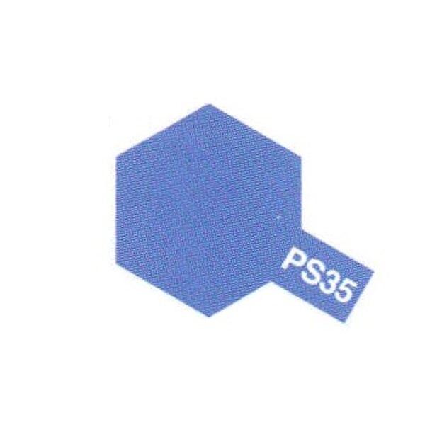 bleu violet 86035