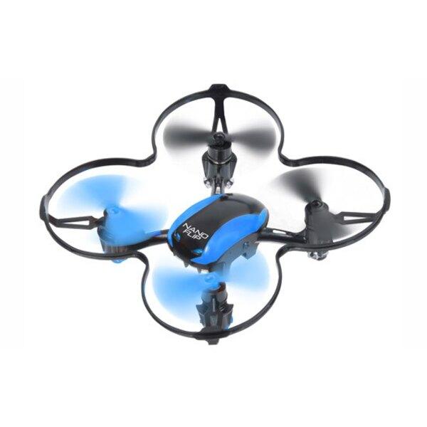 Drone Nano tirón