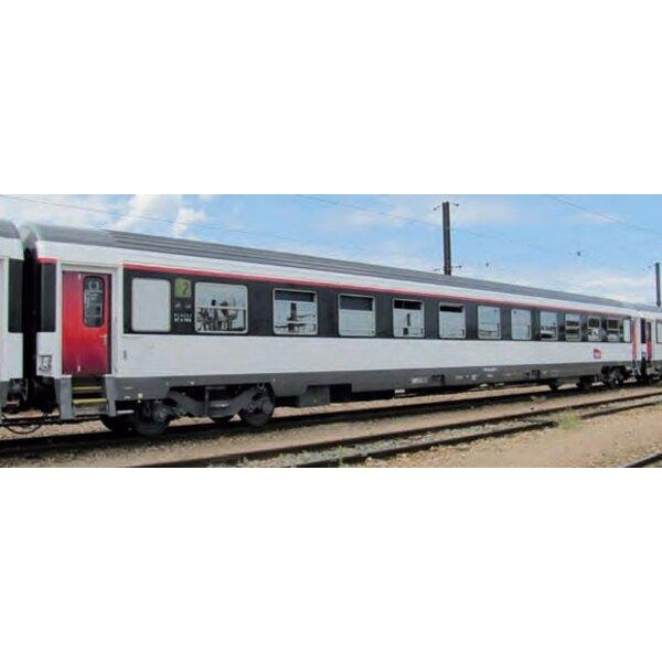 SET 2 LITERAS SNCF CORAIL