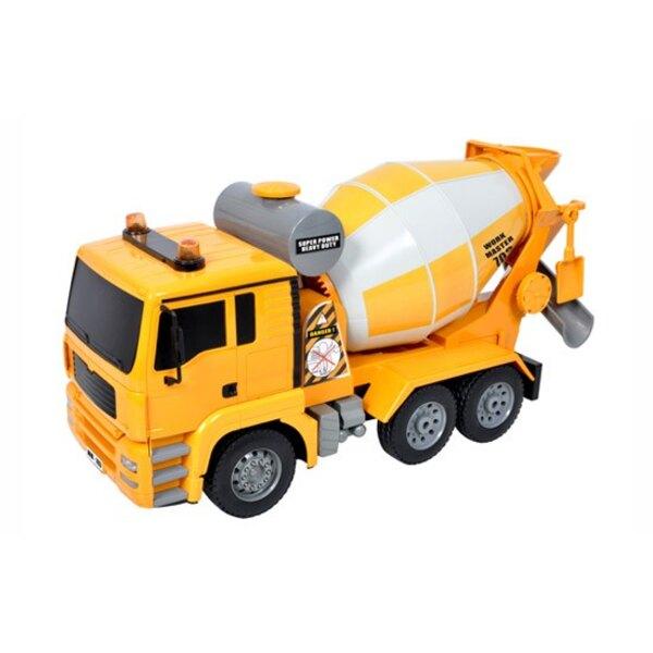 RC Truck superior