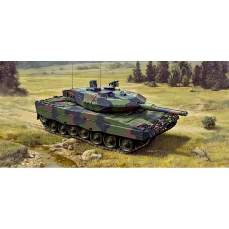 Leopard 2A5 / A5 NL