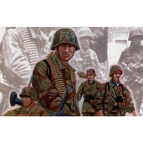 12th Panzer Division Normandy 1944