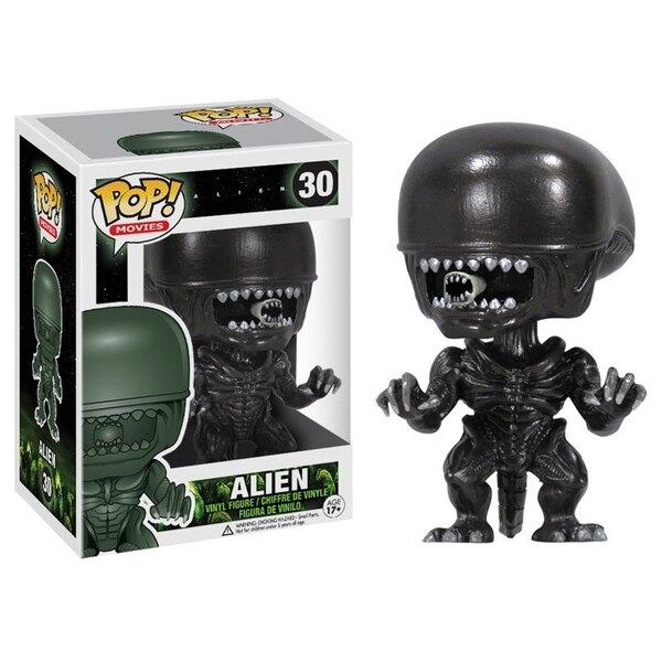 Alien POP! Vinyl Figura Alien 10 cm