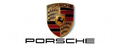 Maquetas de Porsche