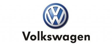 Maquetas de Volkswagen